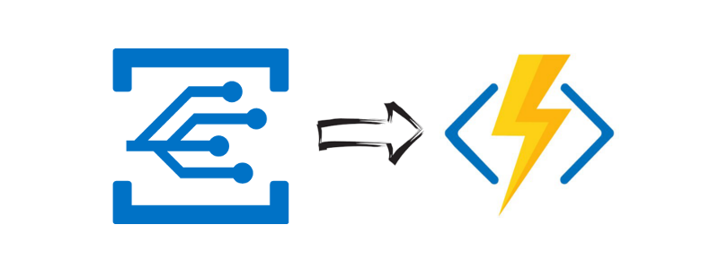 Deploying Azure Event Subscriptions with Azure Function